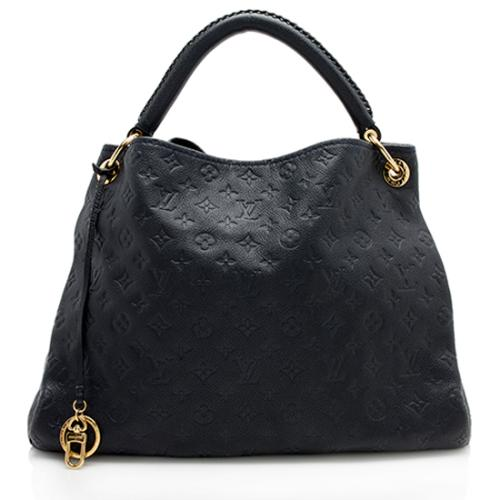 Buy Louis Vuitton Handbags, Jewelry   Sunglasses - Bag Borrow or Steal a99326fe47