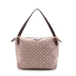 Louis Vuitton Monogram Idylle Ballade PM Shoulder Bag