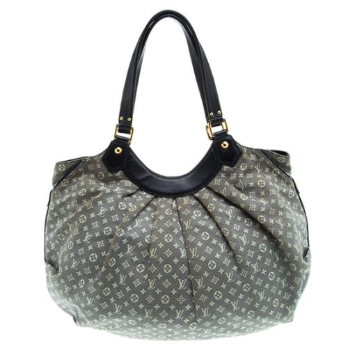 Louis Vuitton Monogram Idylle Fantaisie Tote
