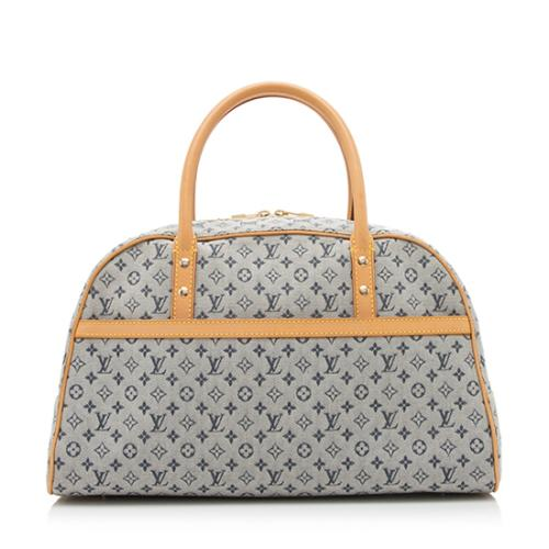 Louis Vuitton Monogram Idylle Marie Satchel