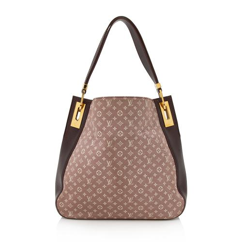Louis Vuitton Monogram Idylle Rendez-Vous PM Shoulder Bag