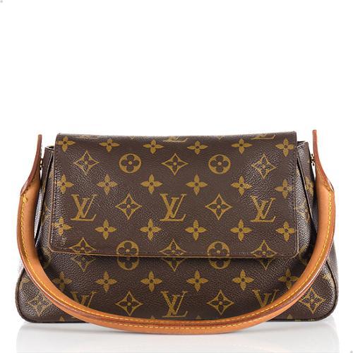 00aed5089132 Louis-Vuitton-Monogram-Mini-Looping-Shoulder-Bag 63351 front large 1.jpg