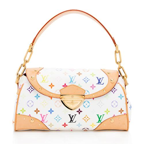 823891871ec4 Louis-Vuitton-Monogram-Multicolore-Beverly-MM-Shoulder-Bag - 98820 front large 0.jpg