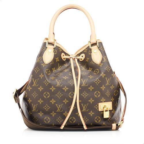 5e282e455f3a Louis-Vuitton-Monogram-Neo-Bucket-Tote 64988 front large 1.jpg