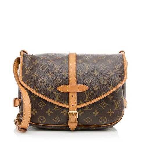 08514478208d Louis-Vuitton-Monogram-Saumur-MM-Messenger-Bag 69204 front large 0.jpg