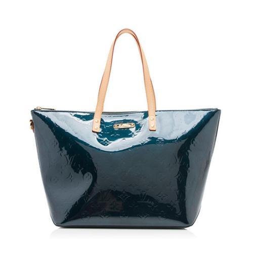 Louis-Vuitton-Monogram-Vernis-Bellevue-GM-Tote 97195 front large 0.jpg f90353515127