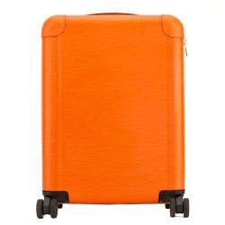 Louis Vuitton Epi Leather Horizon 50 Rolling Luggage