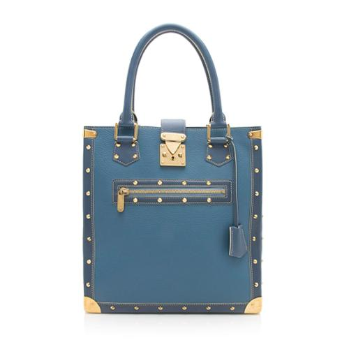 Louis Vuitton Suhali L'Imprevisible Tote
