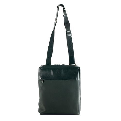 Louis-Vuitton-Taiga-Leather-Beloukha-Messenger-Bag 54793 front large 1.jpg 7638d25a0299e