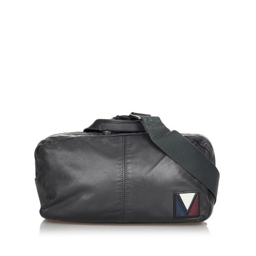 Louis Vuitton V-Line Fast