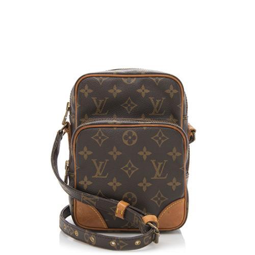 04be377e8 Louis-Vuitton-Vintage-Monogram-Canvas-Amazone -Messenger-Bag_92422_front_large_0.jpg