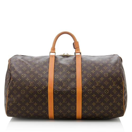 c9ab2a8a6ee3 Louis-Vuitton-Vintage-Monogram-Keepall-55-Duffel-Bag 68839 front large 0.jpg