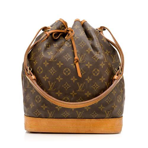 Louis-Vuitton-Vintage-Monogram-Noe-Shoulder-Bag 65763 front large 0.jpg 6a245727f1d2