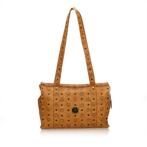 fe7989937c MCM-Visetos-Leather-Tote 99745 front large 0.jpg