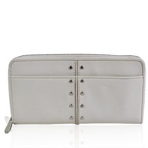 MICHAEL Michael Kors Astor Continental Wallet