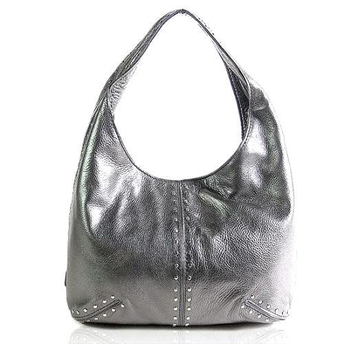 MICHAEL Michael Kors Astor Hobo Handbag