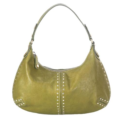 MICHAEL Michael Kors Astor Large Hobo Handbag