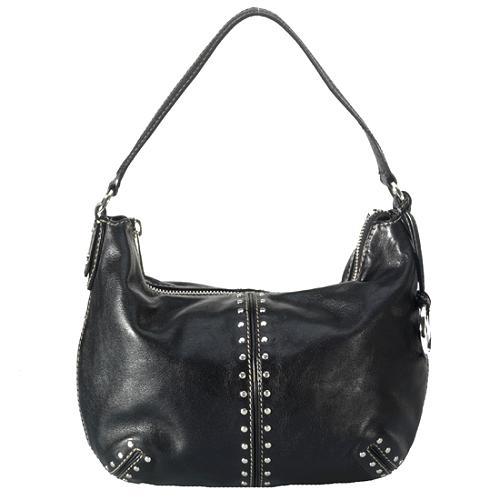MICHAEL Michael Kors Astor Large Hobo Handbag
