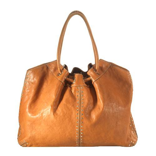 MICHAEL Michael Kors Astor Large Shoulder Handbag