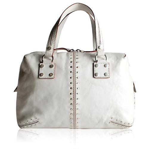 MICHAEL Michael Kors Astor Satchel Handbag
