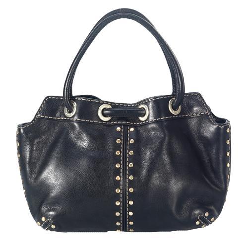MICHAEL Michael Kors Astor Small Shoulder Handbag