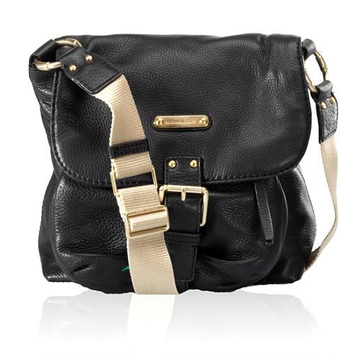 MICHAEL Michael Kors Austin Crossbody Messenger Handbag