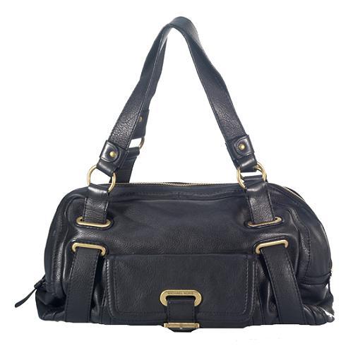 MICHAEL Michael Kors Austin Satchel Handbag