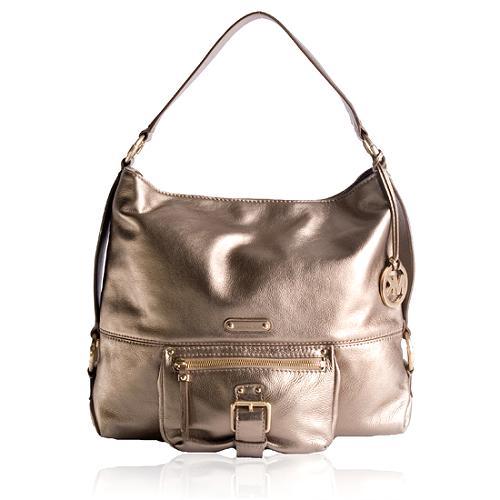MICHAEL Michael Kors Austin Shoulder Handbag