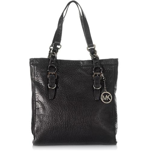 MICHAEL Michael Kors Collette Large North/South Tote