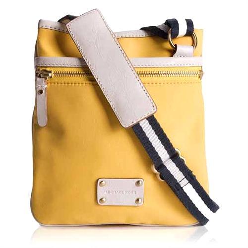 MICHAEL Michael Kors Crossbody Shoulder Handbag