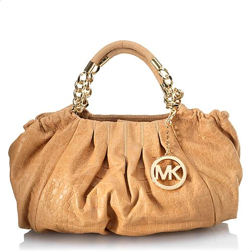 MICHAEL Michael Kors Erin Large Shoulder Tote