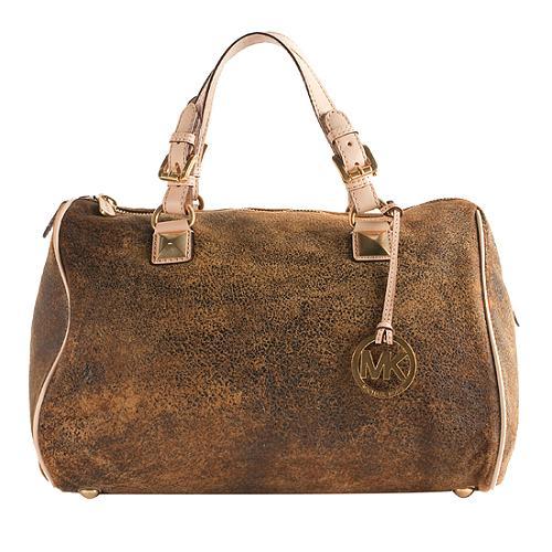 e9910697083e MICHAEL-Michael-Kors-Grayson-Distressed-Large -Satchel-Handbag_44511_front_large_1.jpg