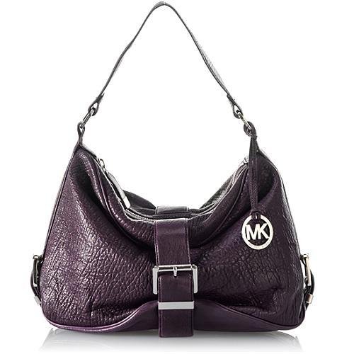 MICHAEL Michael Kors Heidi Large Shoulder Handbag
