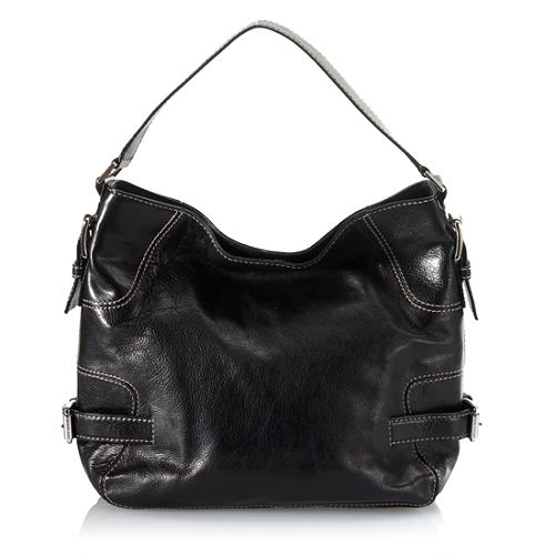 MICHAEL Michael Kors Hobo Handbag