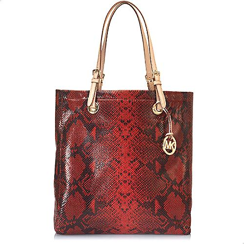 MICHAEL Michael Kors Items Tote