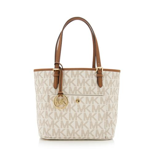 83aff82ec MICHAEL-Michael-Kors-Jet-Set-Medium-Tote-_81216_front_large_0.jpg
