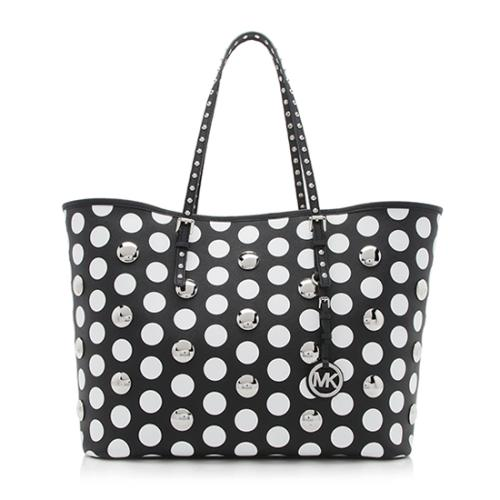 e9bca42206d357 MICHAEL-Michael-Kors-Jet-Set-Travel-Stud-Dot-Medium-Tote -_91218_front_large_0.jpg