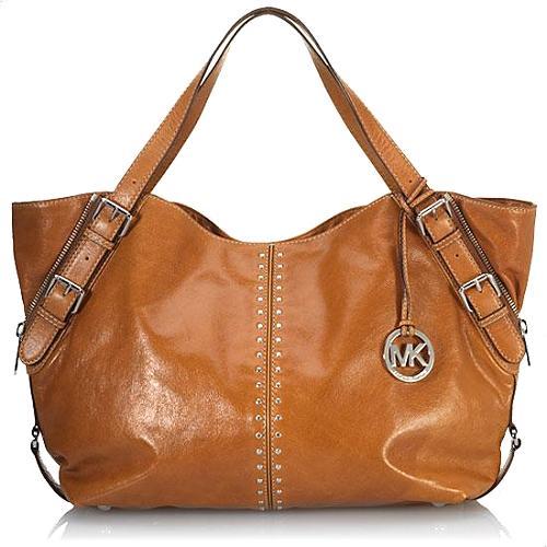 MICHAEL Michael Kors Large Astor Shopper Handbag