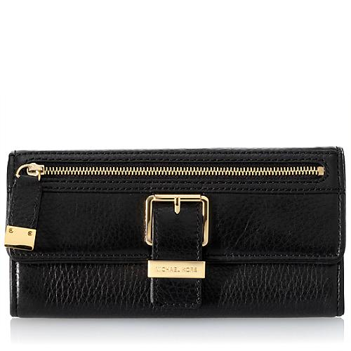 MICHAEL Michael Kors Layton Carry All Wallet