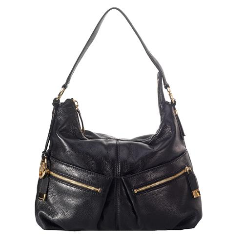 9a9843723c62 ... wholesale michael michael kors layton large shoulder handbag 0fac7  f4ae9 ...