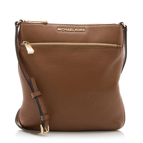 a1226b62ab5b MICHAEL-Michael-Kors-Leather-Riley-Small-Flat-Crossbody -Bag_88731_front_large_0.jpg