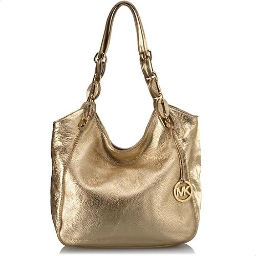 MICHAEL Michael Kors Lilly Large Tote