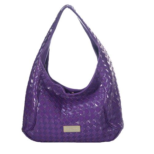 MICHAEL Michael Kors Newbury Hobo Handbag