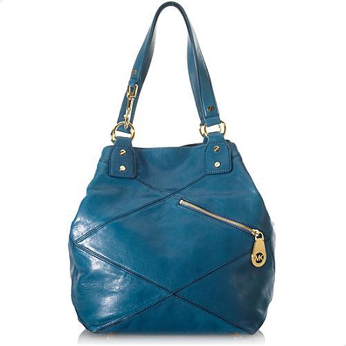 MICHAEL Michael Kors Pasadena Astor Satchel Handbag