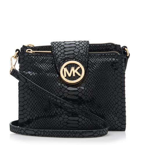 41a6a80715f51f MICHAEL-Michael-Kors-Python-Embossed-Fulton-Large-Crossbody -Bag_81571_front_large_0.jpg