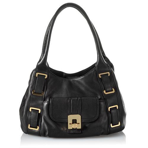 MICHAEL Michael Kors Shoulder Handbag