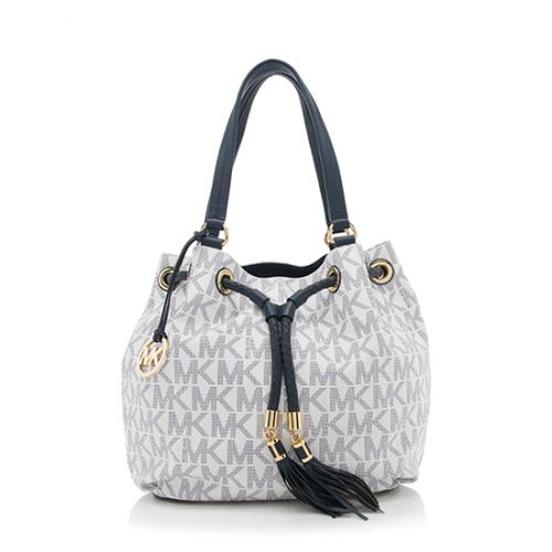 5fda8a1f1cc54a MICHAEL-Michael-Kors-Signature-Gathered-Marina-Large -Tote_81204_front_large_0.jpg