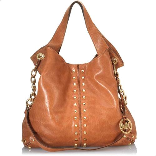 348f8c3ff035 ... free shipping michael michael kors uptown astor large shoulder tote  final sale 39183 9d428 ...