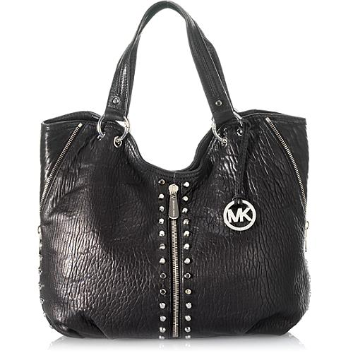 MICHAEL Michael Kors Uptown Astor X-Large Sharon Tote