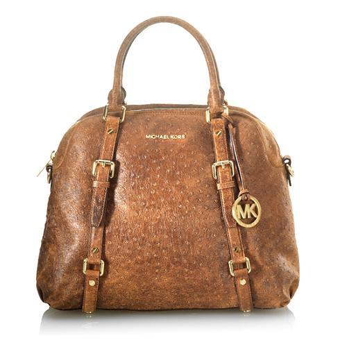 5bde8ebe1674ff MICHAEL-Michael-Kors-XL-Bedford-Bowling -Satchel-Handbag_44628_front_large_1.jpg